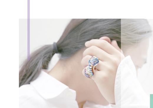 ring2-RGB