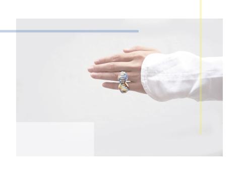 rings1-RGB.jpg