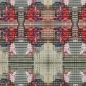 ED28D429-48CD-45AA-9634-FAE143786F18